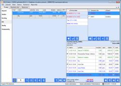 R2S - modul prodej
